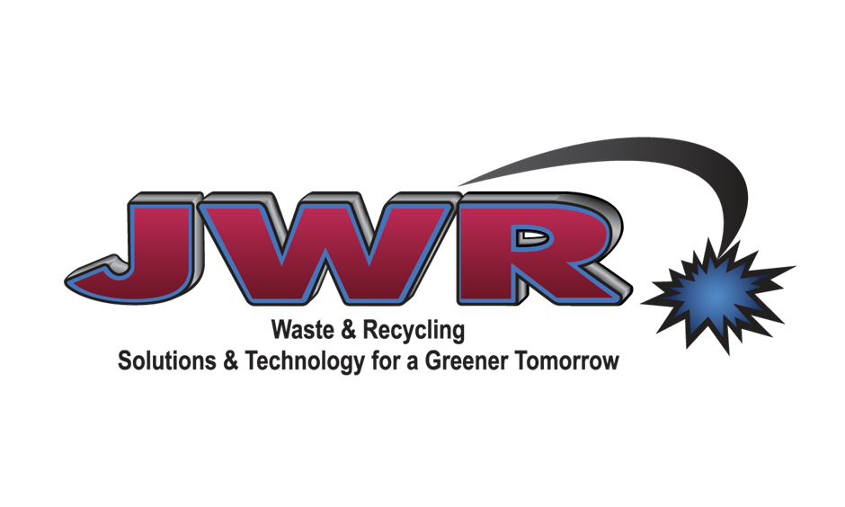 Now Hiring: Member for JWR's Inventory control team