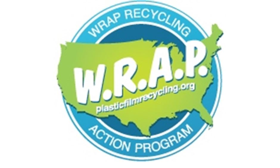 JWR is now a Wrap Champion with the Wrap Recycling Action Program
