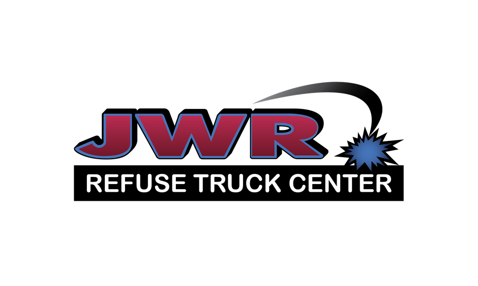Now Hiring: Refuse Truck Body Technician