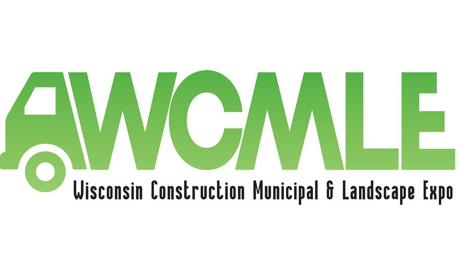 2020 Wisconsin Construction Municpal & Landscape Expo